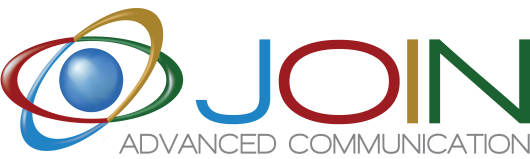 Join Conferencing